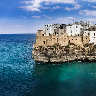 Puglia Day 3 in Pugliano a Mare Italy Photo-Workshop