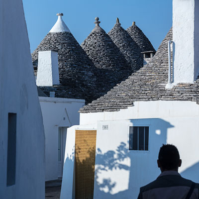 Puglia Day 5 in Alberobello Italy Photo Workshop