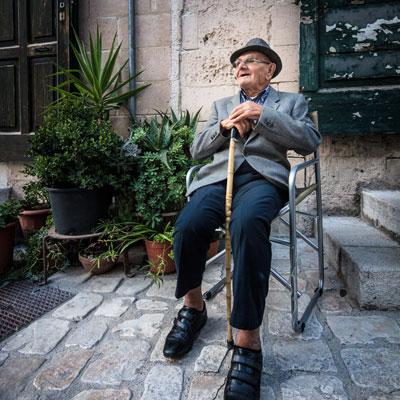 Puglia Day 8 Italy Photo Workshop