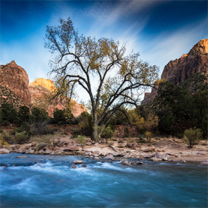Canyons Photo Tour Drake Busath