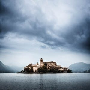 Italian Lakes Photography Tour and Workshop Preview