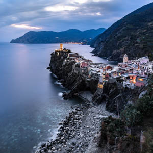 Portofino Coast-Cinque Terre Italy Photography Tour and Workshop Preview