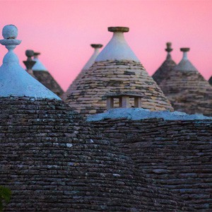 Puglia photo tour