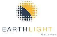 Earth Light Galleries