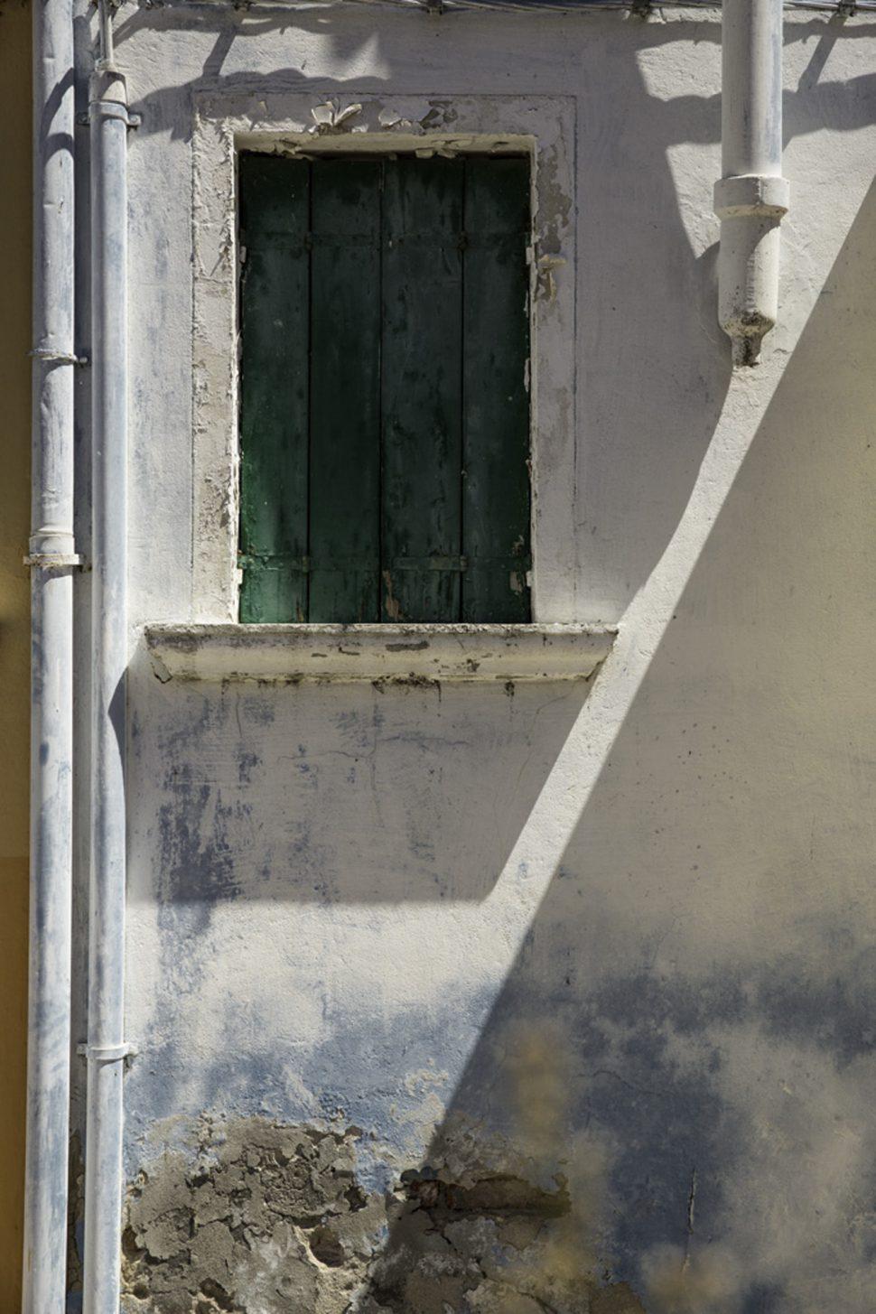 Burano Italy photo workshop-8612