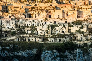 Matera Sassi-Drake Busath photo workshop
