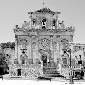Sicily Italy Photography Tour and Workshop Day 8