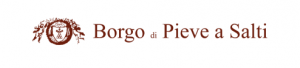 Borgo Pieve a Salti