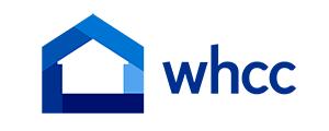 WHCC Italy Workshops